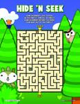 Maze-Forest2
