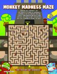 Maze-Jungle2