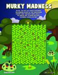 Maze-Swamp2