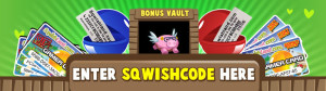 SqwishCodes-Connect