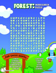 WordSearch-Forest2