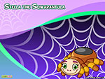 https://www.sqwishblog.com/wp-content/uploads/2015/02/Wallpaper-StellaTheSqwarantula-Desktop1.jpg