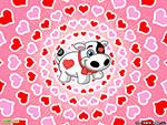 https://www.sqwishblog.com/wp-content/uploads/2015/02/Wallpaper-ValentinesDesktop.jpg