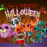 HalloweenThumbnail