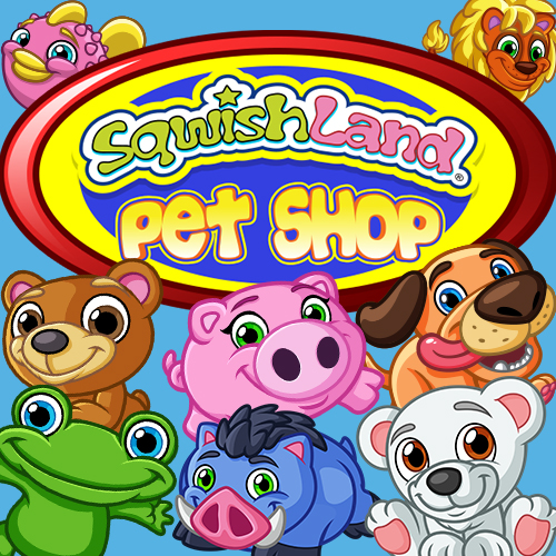 PetShopThumbnail
