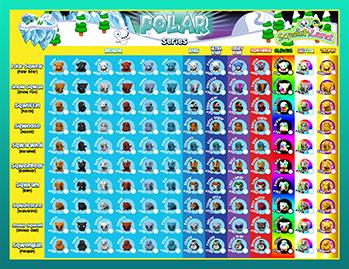 PolarCollection_Thumbnail